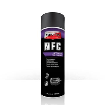 Picture of NFC