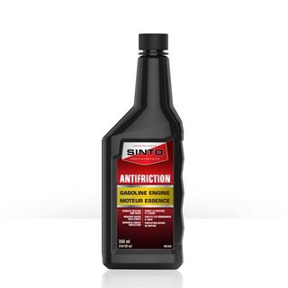 Antifriction moteur essence