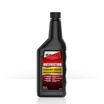 Image de ANTIFRICTION MOTEUR ESSENCE