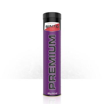 Picture of PREMIUM