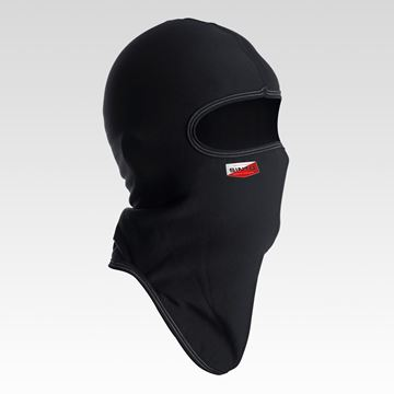 Picture of Extreme bandit balaclavas