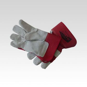Picture of Work gloves