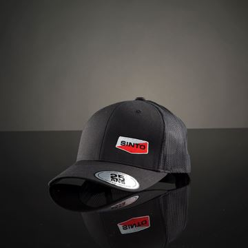Picture of Limited edition 25 years cap