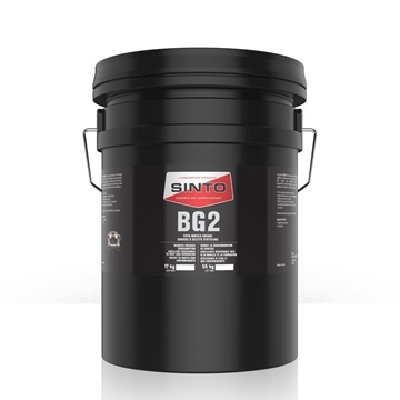 Image de BG2 - 17 kg