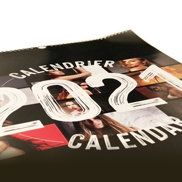 Picture of 2021 Sexy Calendar